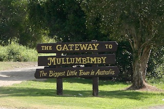 Mullumbimby 0010 Version 2