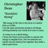 christopher-dean
