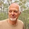 Antone Bruinsma